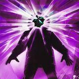 Mystic Disco volume two