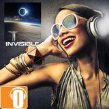 Invisible - Exclusive Mixtape (OKORadio)