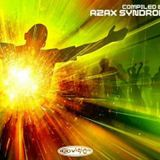 Azax Syndrome Vs Toxic - Rain V4 (Remix)
