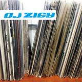 DJ ZIGY_MINI MIX (ONLY VINIL)