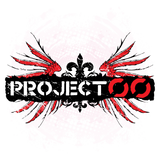Project 00 Presents: 00 Cast #016 w/ Special Guests Made By WormZ