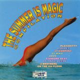 The Summer Is Magic (1994)