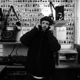 Jon Phonics - Nov 2018