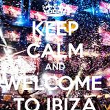 Gerd Janson b2b Tensnake @ Ibiza Special BBC Radio 1 Residency 31-07-2014