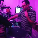 Superior Elevation with Tom Noble @ The Lot Radio 08:30:2016