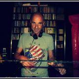 Dj Base Line Live @ Early Ravers United - Vinyl & Ventiel 29-5-15