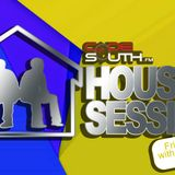 House Session 22.05.2015 codesouth.fm