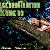 ElectroFixation Volume 03