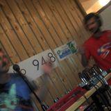 Venturi en Direct d'Alto - 94.8FM