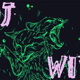 Dj WiDS - Short Circuit in my joint.