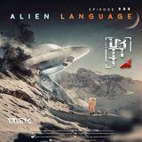 UkTuniTranceTeam - Alien Language 088 TLTM