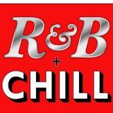 DreDay RnB Sessions Vol.1
