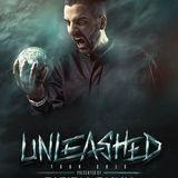 072   Digital Punk - Unleashed
