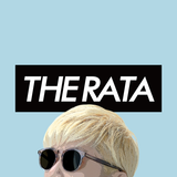 THE RATA in THE HOUSE #011