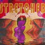 Stretched (MusicalDopeTrip Vol.15)