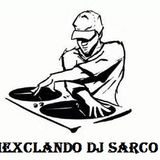 Reggaeton Mix Vol 1 HD Daddy Yankee, Don Omar, Pitbull, Yandel, J Alvarez, Arcangel, Yomo Dj sarco