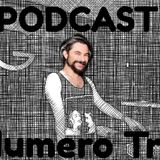 Podcast Numero Tre: 2018 WHAT A YEAR