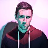 Danny Howard - BBC Radio1 (Luttrell's Floating in Space Mini-Mix) - 20.01.2017