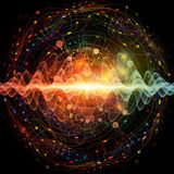 Petar - Laid Frequencies