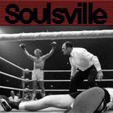 Soulsville Mix: 09.18
