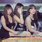 New Viet Mix - Buồn Không Em & Tận Cùng Nỗi Nhỡ ... - Hoàng Thái Mix