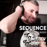 Sequence Ep. 229 Guest MIx Pavlin Petrov Sept 2019 / Week 2