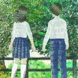 勝手に巡~青森~MIXリレー:ウタトリ