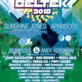 Mana_Fest BelTek 2015 (Extended Mix)