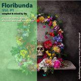 Floribunda (Vol. #1)