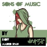 SONS OF MUSIC #138 by 11.OFF