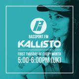 The Kallisto Show 05.02.2015