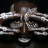 Afrika Bambataa (minimix)