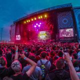 Vom Hippie-Traum zu Big Money: Berthold Seliger über das, was im Konzert-Business falsch läuft
