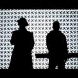 "Pet Shop Boys ""Minimal"" (Maximal Mix)"