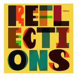 KidGusto Presents, 'REFLECTIONS' 2012 Mixtape.