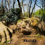 Gypsy & Federico Balducci - Prayer - (The Mix)