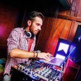 Cristiano - Live @ Silver Pool Oradea
