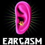 Dj Stefan Dragas Eargasmic December Mix