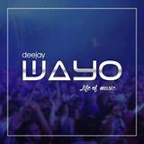 Mix Matri [ Dj Wayo 03- 06- 2015 ]