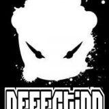Lieutenant Stitch - Defection FM 89.4 - London - Apr 1993