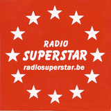 1982 Superstar Strijdlied