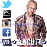 Thomas Rhett Ed Sheeran Craig Morgan Justin Moore Jason Aldean Miranda Lambert Eric Church DJ Cutt