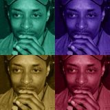 EASY SUNDAY 16 AUGUST 2015 (The return of Supa Selecta C)