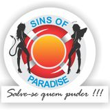 SinsOfParadise