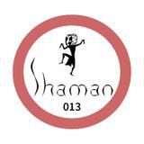 Shaman World Music Club #013