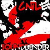 DJ C.Nile - Soundbender II (untracked) *2011*