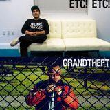 Diplo and Friends on BBC Radio 1Xtra feat. Grandtheft & Etc! Etc! 05/12/2013