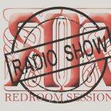 RedRoom Session Radio Show Ep 30ft. Troy Kingi