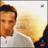 Sasha - Global Underground 013 - Ibiza
