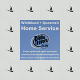 Wildblood & Queenie's Home Service 010417